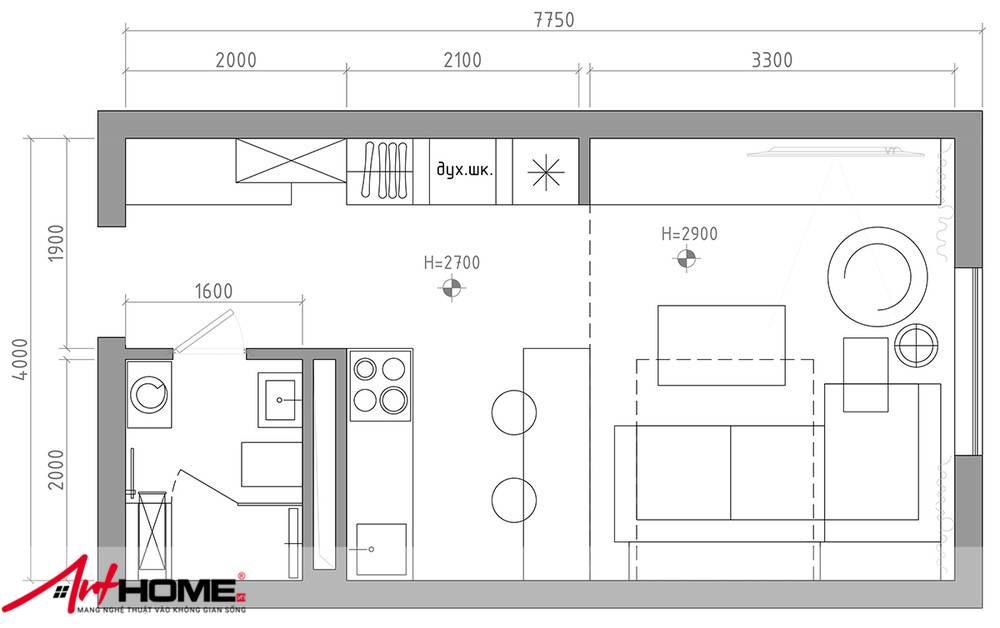 compact-apartment-floor-plan.jpg