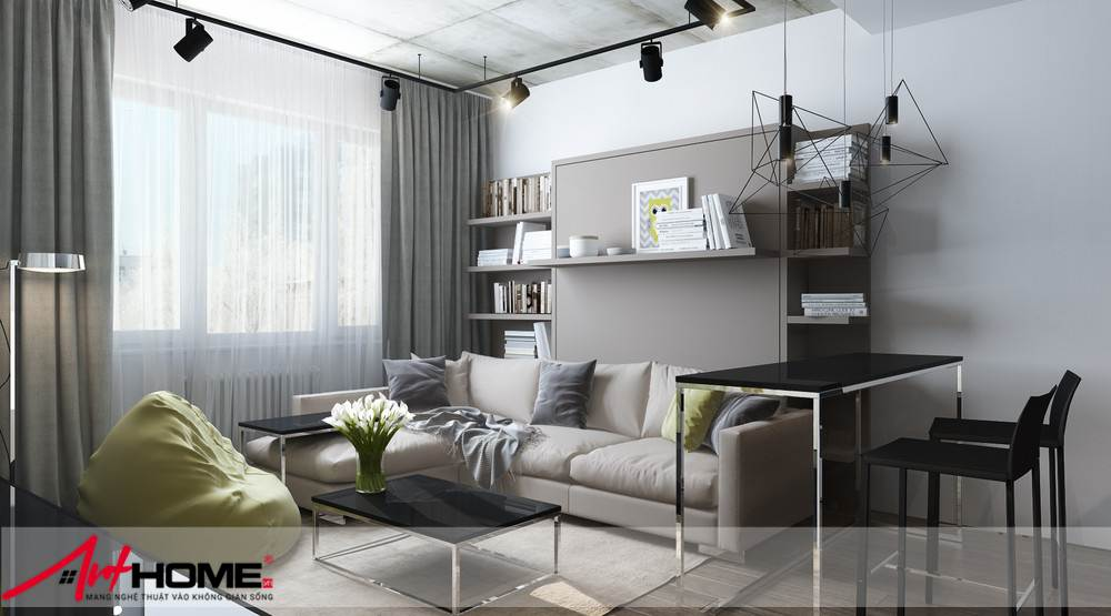 green-and-gray-apartment-design.jpg