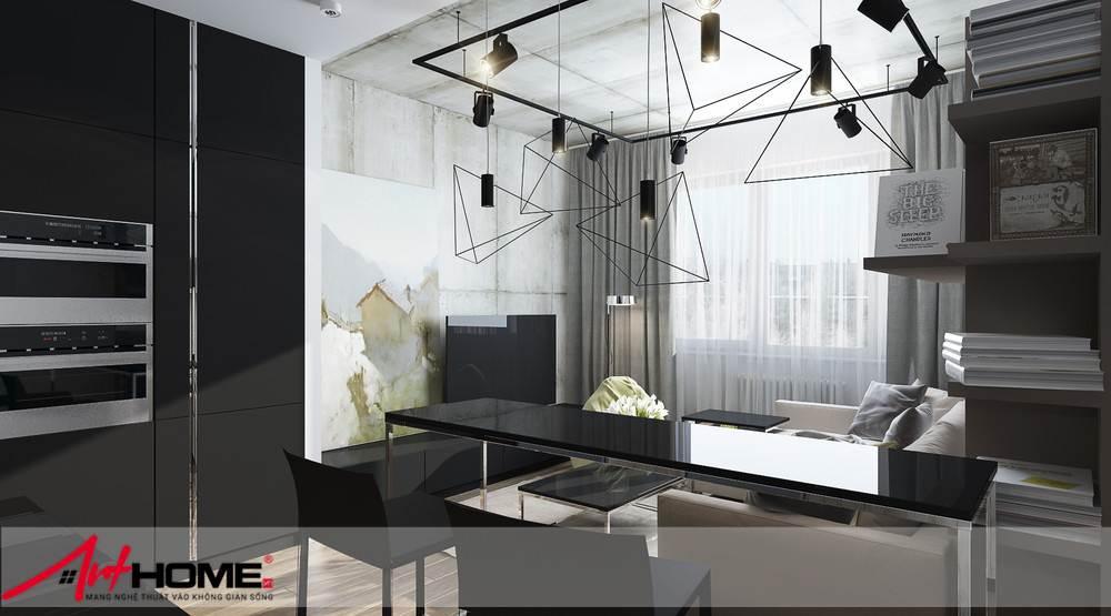 minimalistic-industrial-studio.jpg